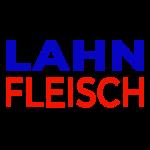 Lahn Fleisch GmbH & Co. KG.